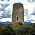 Atalaya Torrelaguna