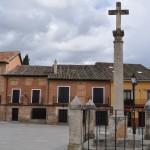 Cruz de Cisneros