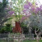 Monumento a la Familia