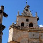 Torre y Cruz